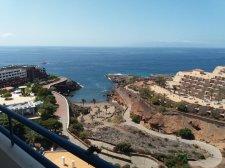 Студия, Playa Paraiso, Adeje, Продажа недвижимости на Тенерифе 107 000 €