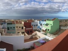 Chalet, Armenime, Adeje, Property for sale in Tenerife: 205 000 €