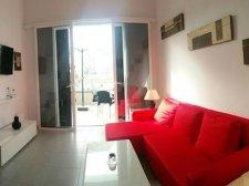 Дуплекс, Playa de Las Americas, Arona, Продажа недвижимости на Тенерифе 199 000 €
