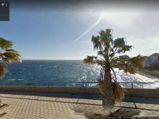 Land, Los Roques, Fasnia, Property for sale in Tenerife: