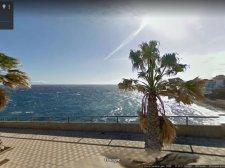 Земельный участок, Los Roques, Fasnia, Продажа недвижимости на Тенерифе 137 000 €