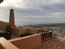 Двухкомнатная, Torviscas Alto, Adeje, Tenerife Property, Canary Islands, Spain: 215.000 €