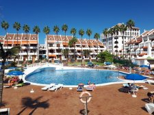 Дуплекс, Playa de Las Americas, Arona, Tenerife Property, Canary Islands, Spain: 325.000 €