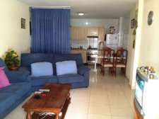 One bedroom, Adeje, Adeje, Property for sale in Tenerife: