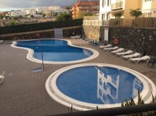 Дуплекс, Callao Salvaje, Adeje, Tenerife Property, Canary Islands, Spain: 148.000 €