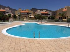 Town House, Madronal de Fanabe, Adeje, Tenerife Property, Canary Islands, Spain: 265.000 €