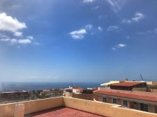 Двухкомнатная, Adeje El Galeon, Adeje, Tenerife Property, Canary Islands, Spain: 149.000 €