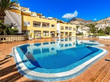 One bedroom, Torviscas Alto, Adeje, Property for sale in Tenerife: 130 000 €