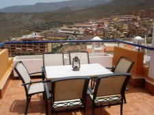 Двухкомнатная, Torviscas Alto, Adeje, Tenerife Property, Canary Islands, Spain: 252.000 €