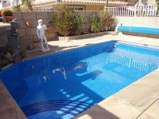 Villa Townhouse, Palm Mar, Arona, Property for sale in Tenerife: 346 500 €