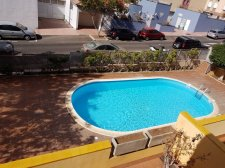 Двухкомнатная, Las Chafiras, San Miguel, Продажа недвижимости на Тенерифе 120 000 €
