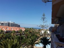Однокомнатная, Playa de Las Americas, Arona, Tenerife Property, Canary Islands, Spain: 165.000 €