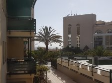 Two Bedrooms in Los Cristianos