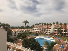 Однокомнатная, Playa de Las Americas, Arona, Tenerife Property, Canary Islands, Spain: 299.900 €