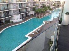 Пентхаус, Palm Mar, Arona, Продажа недвижимости на Тенерифе 369 000 €