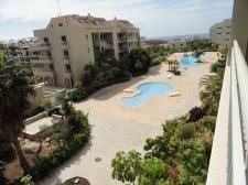 Однокомнатная, Palm Mar, Arona, Продажа недвижимости на Тенерифе 180 000 €