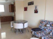 One bedroom, Palm Mar, Arona