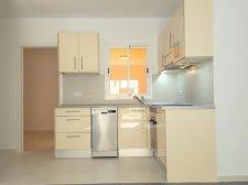 Пентхаус, Las Galletas, Arona, Продажа недвижимости на Тенерифе 145 000 €