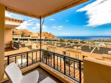 Таунхаус, Roque del Conde, Adeje, Tenerife Property, Canary Islands, Spain: 420.000 €