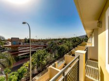 Таунхаус, Torviscas Alto, Adeje, Tenerife Property, Canary Islands, Spain: 375.000 €
