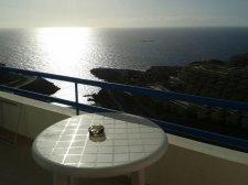 Студия, Playa Paraiso, Adeje, Tenerife Property, Canary Islands, Spain: 115.000 €