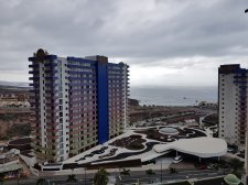 One bedroom, Playa Paraiso, Adeje, Property for sale in Tenerife: