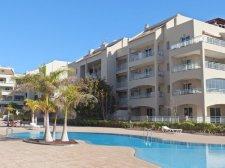 Пентхаус, Palm Mar, Arona, Tenerife Property, Canary Islands, Spain: 290.000 €