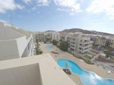 Пентхаус, Palm Mar, Arona, Продажа недвижимости на Тенерифе 290 000 €