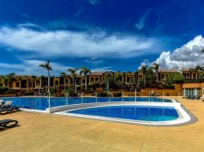 Таунхаус, Bahia del Duque, Adeje, Tenerife Property, Canary Islands, Spain: 580.000 €