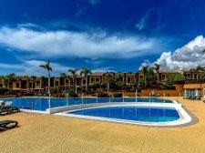 Townhouse, Bahia del Duque, Adeje, La venta de propiedades en la isla Tenerife: 560 000 €