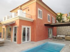 Elite Villa, Chayofa, Arona, Property for sale in Tenerife: 630 000 €