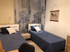 Two Bedrooms, Valle San Lorenzo, Arona