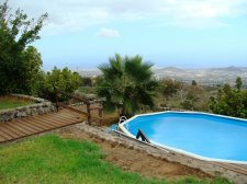 Finca, Granadilla, Granadilla, Property for sale in Tenerife: 440 000 €