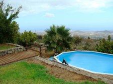 Загородный дом, Granadilla, Granadilla, Tenerife Property, Canary Islands, Spain: 440.000 €