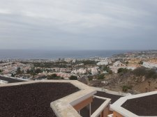 Duplex, Torviscas Alto, Adeje, Property for sale in Tenerife: 252 000 €