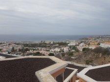 Дуплекс, Torviscas Alto, Adeje, Tenerife Property, Canary Islands, Spain: 252.000 €