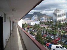 Студия, Playa de Las Americas, Arona, Tenerife Property, Canary Islands, Spain: 142.000 €