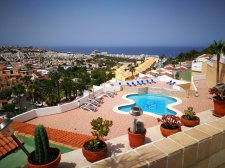 Бунгало, San Eugenio Alto, Adeje, Tenerife Property, Canary Islands, Spain: 295.000 €