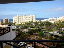 Однокомнатная, Los Cristianos, Arona, Tenerife Property, Canary Islands, Spain: 215.000 €