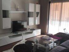 Таунхаус, Adeje El Galeon, Adeje, Продажа недвижимости на Тенерифе 225 000 €