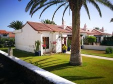 Bungalow, Amarilla Golf, San Miguel, Property for sale in Tenerife:
