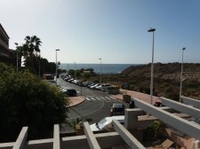 Вилла (таунхаус), Bahia del Duque, Adeje, Продажа недвижимости на Тенерифе 630 000 €