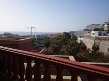 Студия, San Eugenio Alto, Adeje, Tenerife Property, Canary Islands, Spain: 95.000 €
