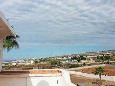 Однокомнатная, Playa Paraiso, Adeje
