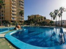Однокомнатная, Playa de Las Americas, Arona, Продажа недвижимости на Тенерифе 198 000 €