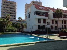 Two Bedrooms, Playa de Las Americas, Arona, Tenerife Property, Canary Islands, Spain