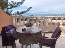 Однокомнатная, Torviscas Alto, Adeje, Tenerife Property, Canary Islands, Spain: 128.000 €