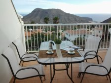 Однокомнатная, Chayofa, Arona, Tenerife Property, Canary Islands, Spain: 157.000 €