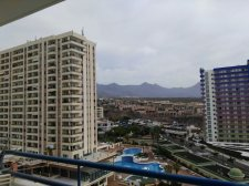 Однокомнатная, Playa Paraiso, Adeje, Продажа недвижимости на Тенерифе 138 000 €