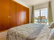 One bedroom, Playa de la Arena, Santiago del Teide